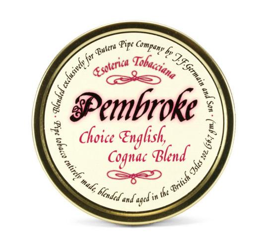 esoterica-pembroke-pipe-tobacco-50g-540x720