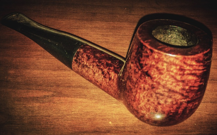 dr grabow pipes review